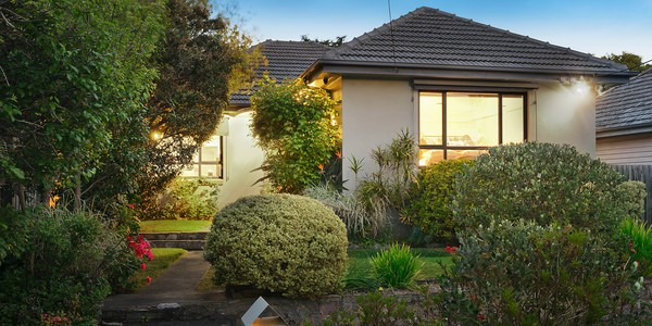 6 Gleniffer Avenue, BRIGHTON EAST