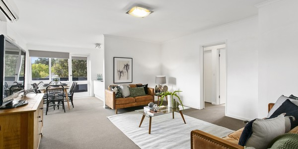 17/154-164 Rathmines Road, HAWTHORN EAST