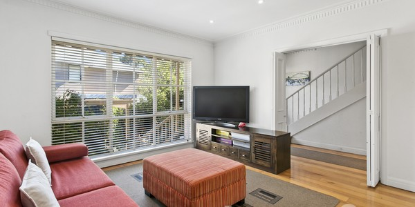 2/36 Anderson Road, HAWTHORN EAST