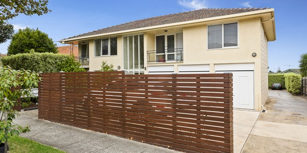 4/5 Walsh Street, ORMOND