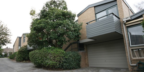 3/700 Riversdale Road, CAMBERWELL