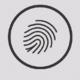 https://assets.boxdice.com.au/dukes-estate-agents/attachments/6fe/582/about_icon_2.png?ba9aebec2d871f395ba9aebb6328cf9c