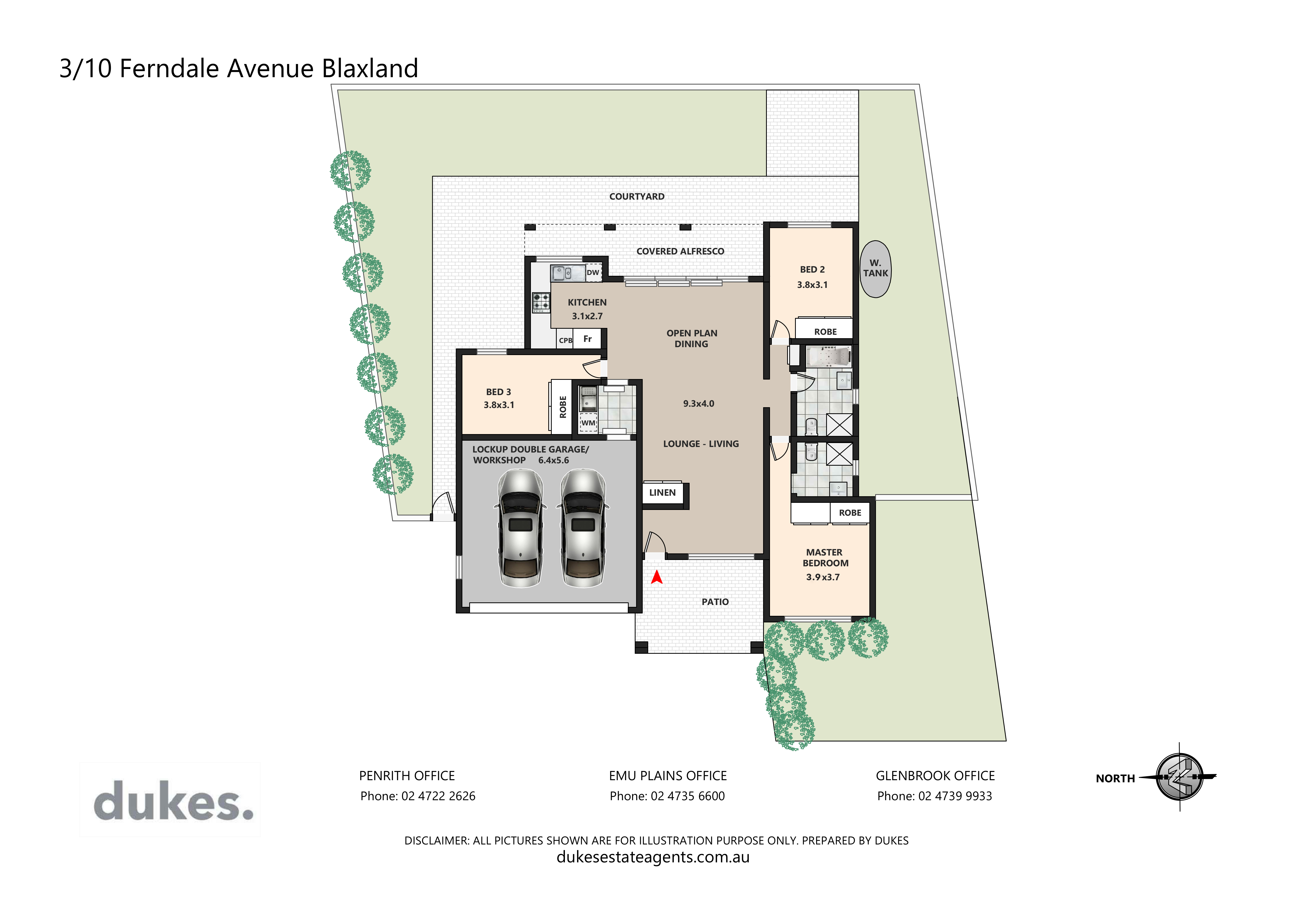 https://assets.boxdice.com.au/dukes_estate_agents/listings/3121/6e84b1ab.jpg