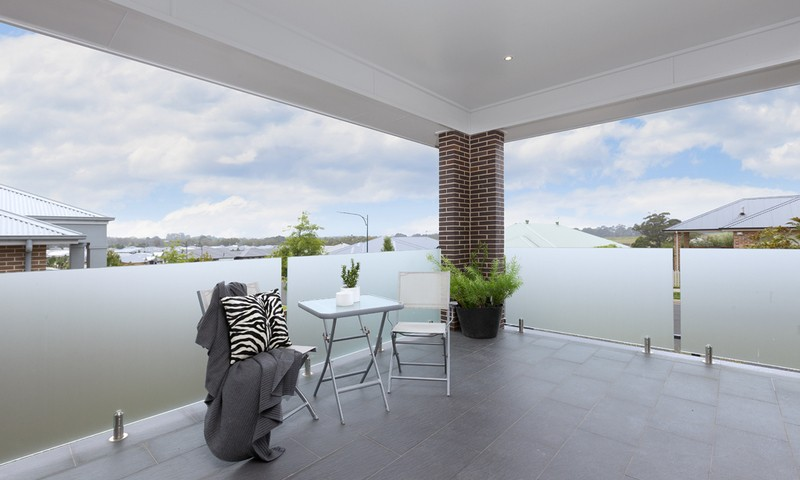 https://assets.boxdice.com.au/duncan_hill_property/listings/1164/3202f3a9.jpg?crop=800x480