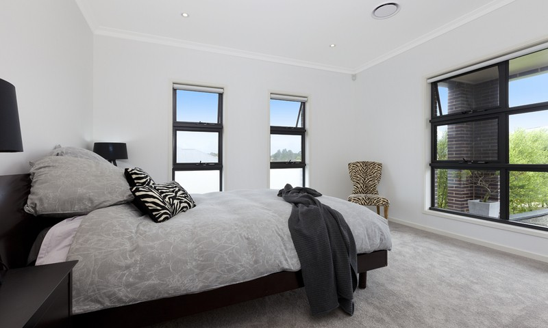 https://assets.boxdice.com.au/duncan_hill_property/listings/1164/374000f1.jpg?crop=800x480
