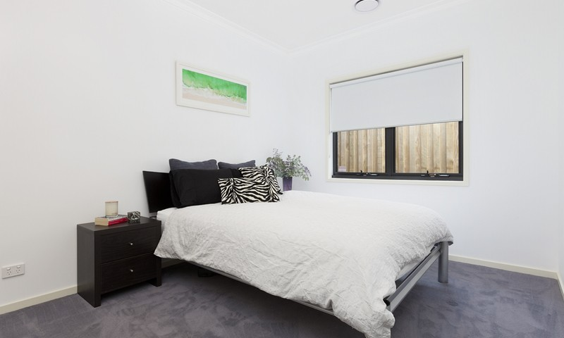 https://assets.boxdice.com.au/duncan_hill_property/listings/1164/77e49ff7.jpg?crop=800x480