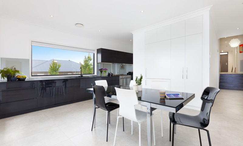 https://assets.boxdice.com.au/duncan_hill_property/listings/1164/9966aa48.jpg?crop=800x480