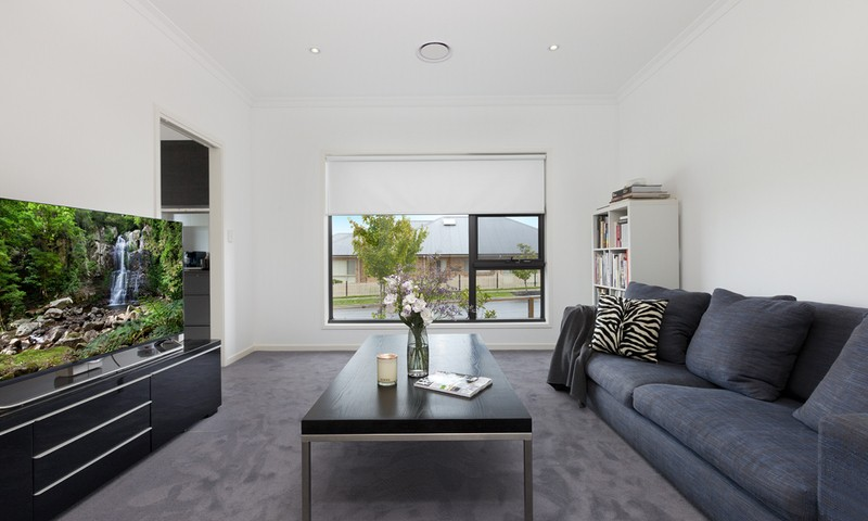 https://assets.boxdice.com.au/duncan_hill_property/listings/1164/fcc4f72c.jpg?crop=800x480