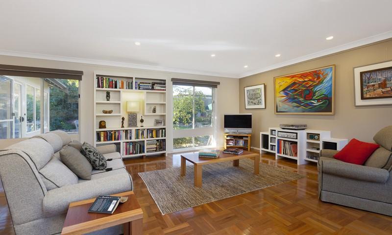 https://assets.boxdice.com.au/duncan_hill_property/listings/1320/65e1566f.jpg?crop=800x480