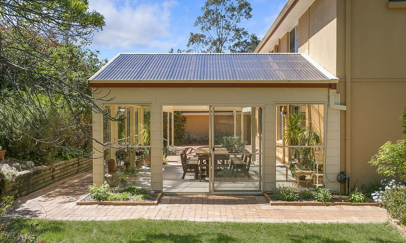 https://assets.boxdice.com.au/duncan_hill_property/listings/1359/4752afe6.jpg?crop=800x480