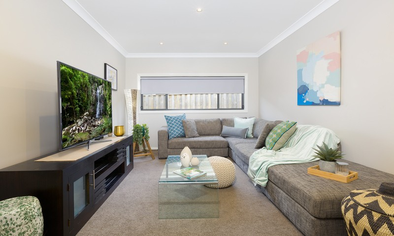 https://assets.boxdice.com.au/duncan_hill_property/listings/1463/cd9c7245.jpg?crop=800x480