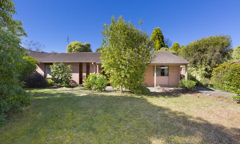 https://assets.boxdice.com.au/duncan_hill_property/listings/1475/38d316ca.jpg?crop=800x480