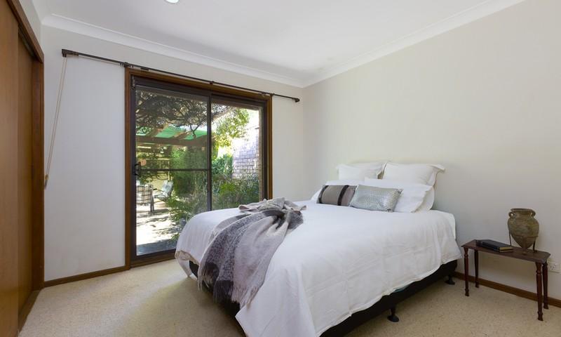 https://assets.boxdice.com.au/duncan_hill_property/listings/1475/38e09f05.jpg?crop=800x480