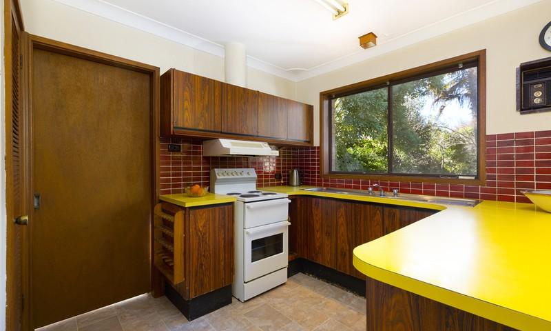 https://assets.boxdice.com.au/duncan_hill_property/listings/1475/52e4b7da.jpg?crop=800x480