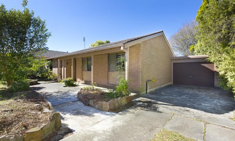 https://assets.boxdice.com.au/duncan_hill_property/listings/1475/ca775dd0.jpg?crop=800x480