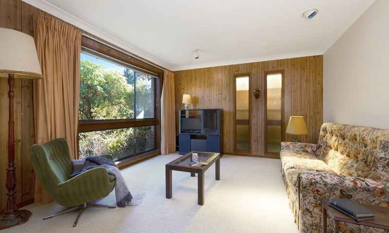 https://assets.boxdice.com.au/duncan_hill_property/listings/1475/d41a9778.jpg?crop=800x480