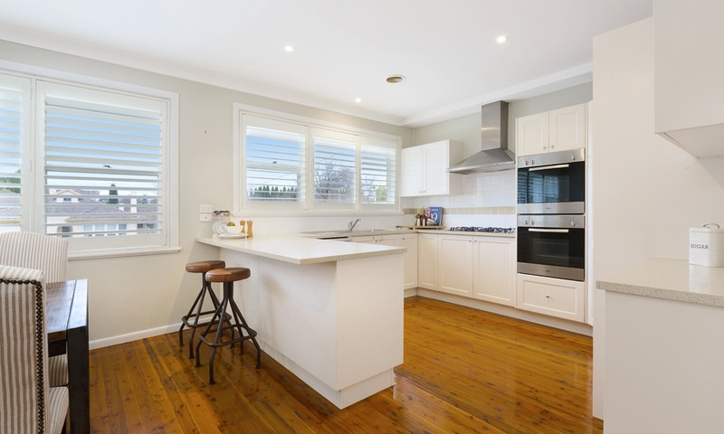 https://assets.boxdice.com.au/duncan_hill_property/listings/1482/bae80f4c.jpg?crop=800x480
