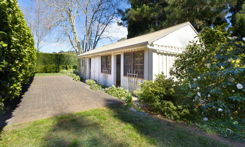 https://assets.boxdice.com.au/duncan_hill_property/listings/1499/49b01239.jpg?crop=800x480