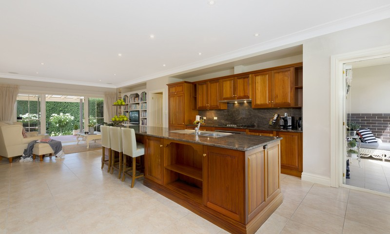 https://assets.boxdice.com.au/duncan_hill_property/listings/1499/4a288743.jpg?crop=800x480