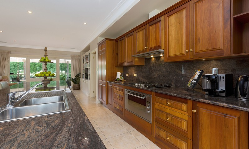 https://assets.boxdice.com.au/duncan_hill_property/listings/1499/5465dad5.jpg?crop=800x480