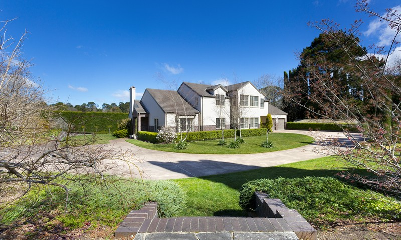 https://assets.boxdice.com.au/duncan_hill_property/listings/1499/ab68d7da.jpg?crop=800x480