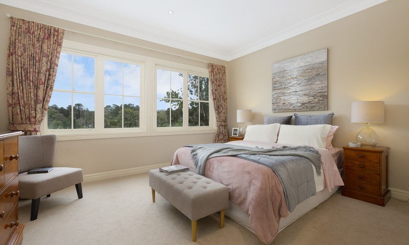 https://assets.boxdice.com.au/duncan_hill_property/listings/1499/f5be0166.jpg?crop=800x480