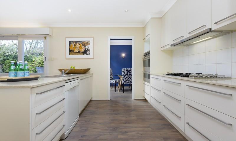 https://assets.boxdice.com.au/duncan_hill_property/listings/1500/bc0214c6.jpg?crop=800x480