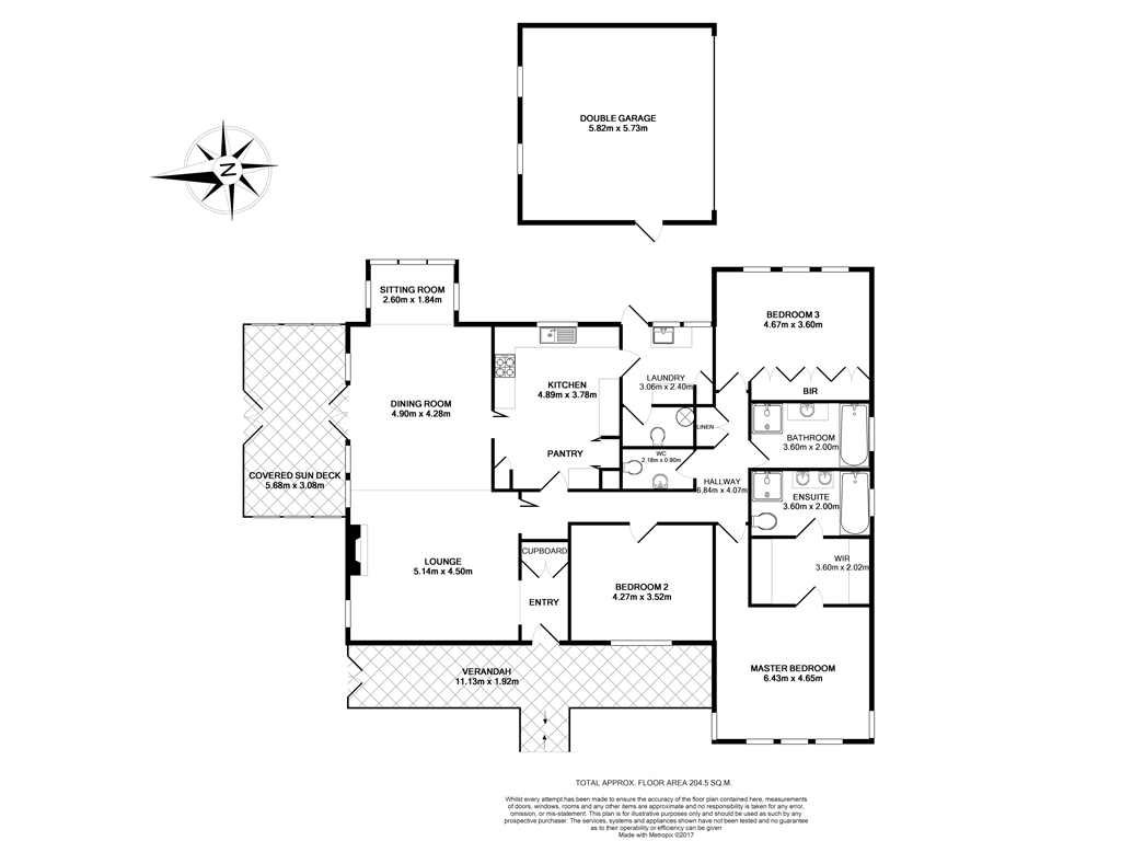 https://assets.boxdice.com.au/duncan_hill_property/listings/1536/FLOORPLAN_1.1507793429.jpg