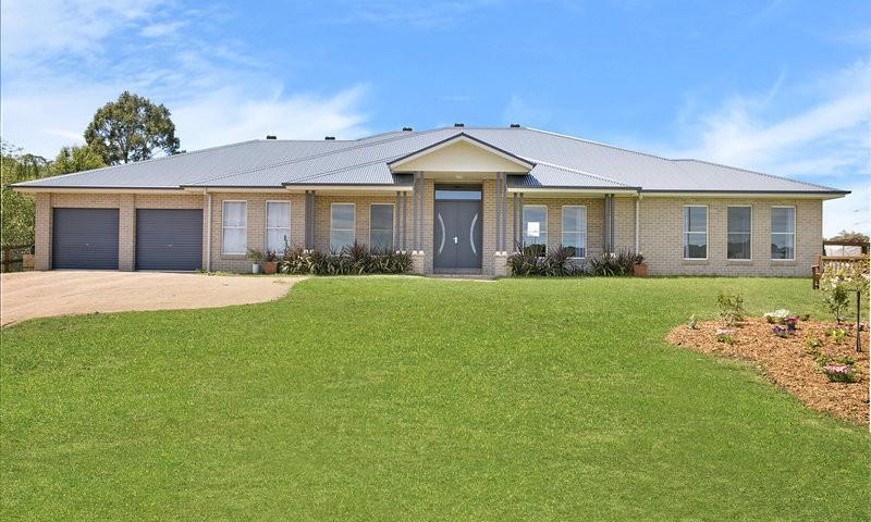 https://assets.boxdice.com.au/duncan_hill_property/listings/1560/8490cc88.jpg?crop=800x480