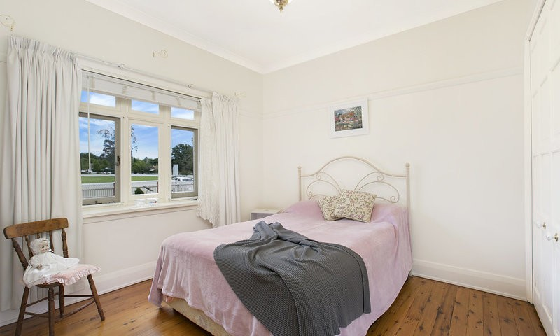 https://assets.boxdice.com.au/duncan_hill_property/listings/1577/0bcc1523.jpg?crop=800x480