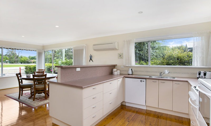 https://assets.boxdice.com.au/duncan_hill_property/listings/1577/55856b47.jpg?crop=800x480