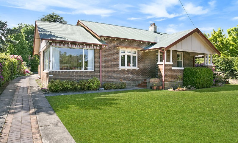 https://assets.boxdice.com.au/duncan_hill_property/listings/1577/5abef5e4.jpg?crop=800x480