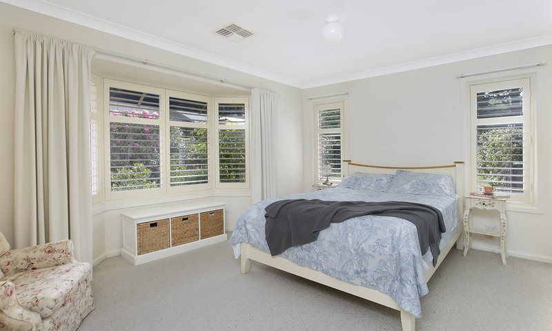 https://assets.boxdice.com.au/duncan_hill_property/listings/1577/94243bef.jpg?crop=800x480