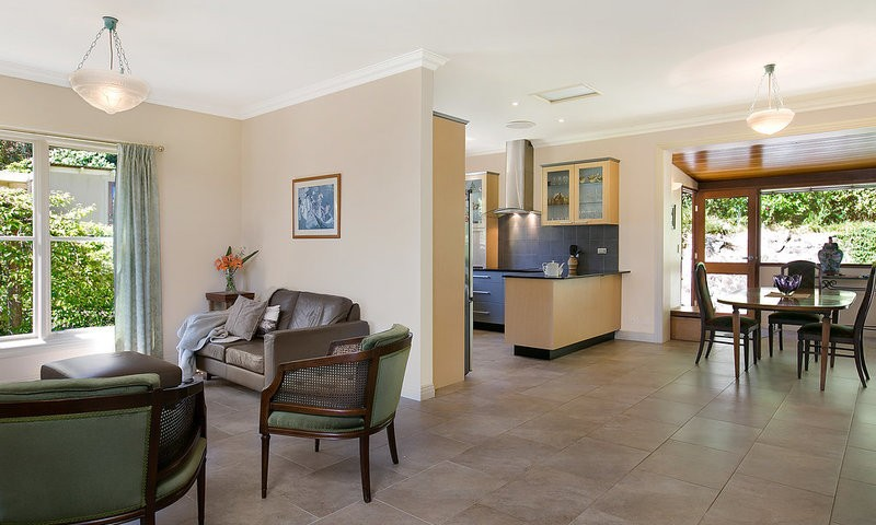 https://assets.boxdice.com.au/duncan_hill_property/listings/1596/64595b18.jpg?crop=800x480