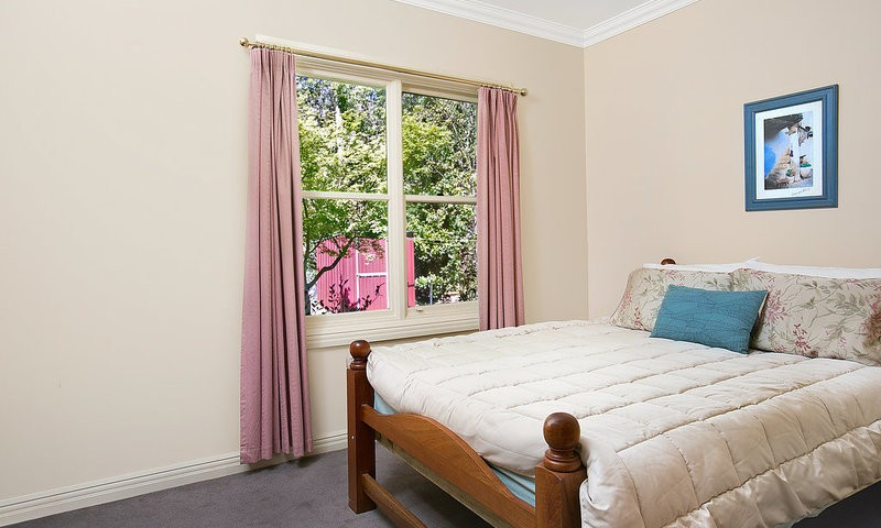 https://assets.boxdice.com.au/duncan_hill_property/listings/1596/7e27ff33.jpg?crop=800x480