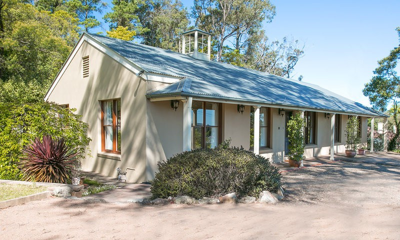 https://assets.boxdice.com.au/duncan_hill_property/listings/1596/87b3a335.jpg?crop=800x480