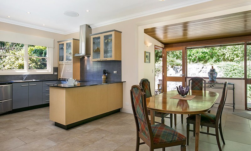 https://assets.boxdice.com.au/duncan_hill_property/listings/1596/9047714b.jpg?crop=800x480