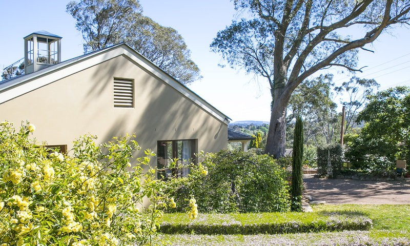https://assets.boxdice.com.au/duncan_hill_property/listings/1596/ce12e4df.jpg?crop=800x480