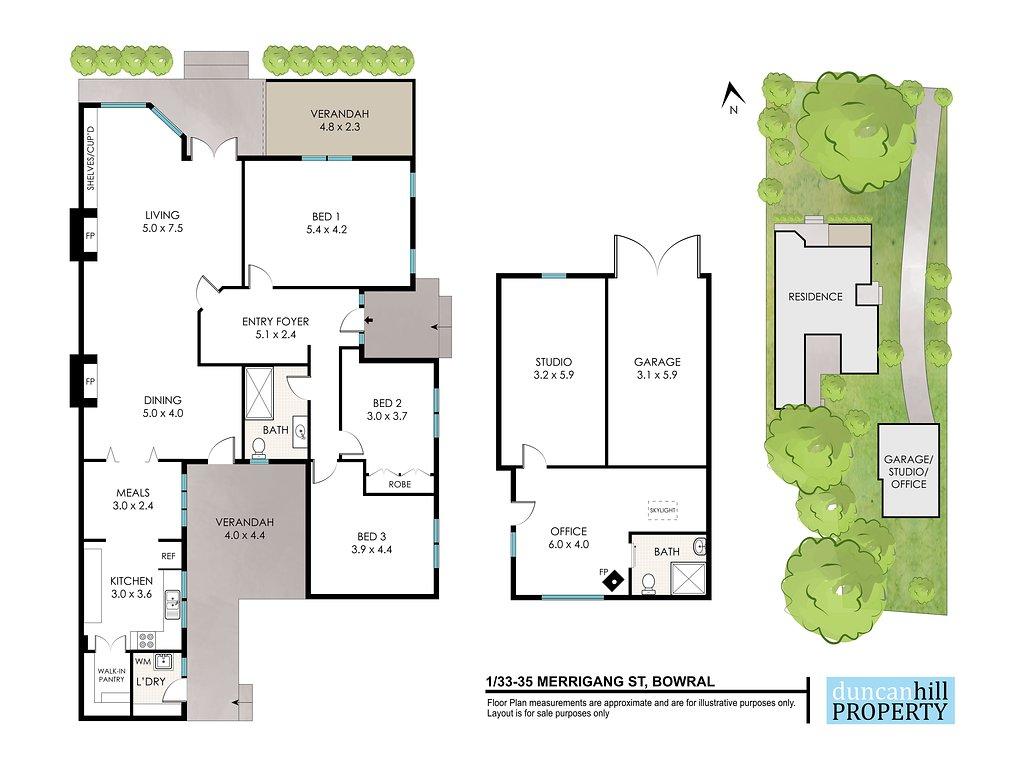 https://assets.boxdice.com.au/duncan_hill_property/listings/1613/158c9b5d.jpg