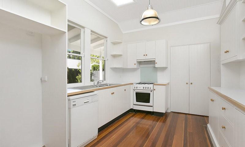 https://assets.boxdice.com.au/duncan_hill_property/listings/1613/210b6e5d.jpg?crop=800x480
