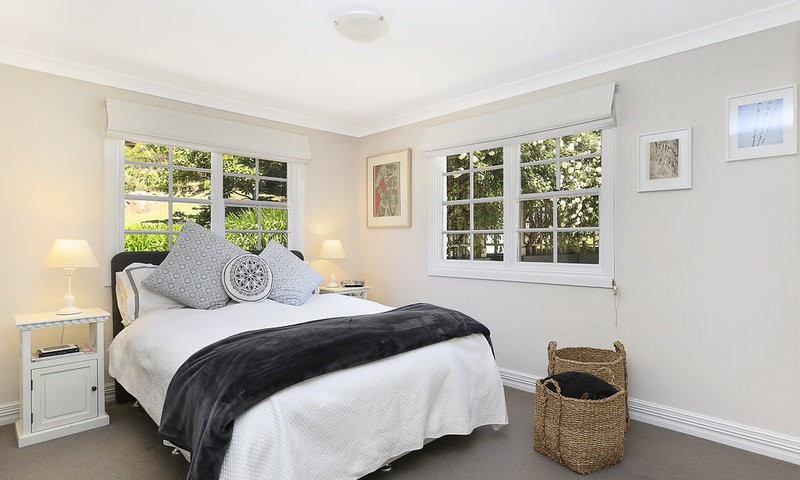 https://assets.boxdice.com.au/duncan_hill_property/listings/1676/0ef475f6.jpg?crop=800x480