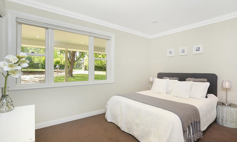 https://assets.boxdice.com.au/duncan_hill_property/listings/1688/146fce1e.jpg?crop=800x480