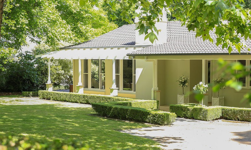 https://assets.boxdice.com.au/duncan_hill_property/listings/1688/e1978f45.jpg?crop=800x480