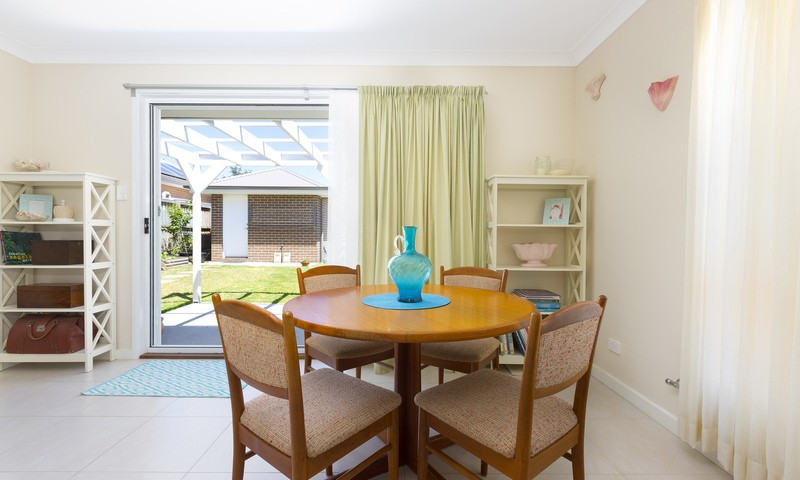 https://assets.boxdice.com.au/duncan_hill_property/listings/1718/319fedfd.jpg?crop=800x480