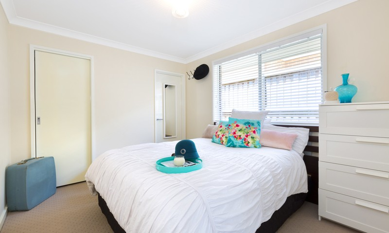 https://assets.boxdice.com.au/duncan_hill_property/listings/1718/54068d16.jpg?crop=800x480