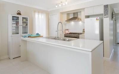 https://assets.boxdice.com.au/duncan_hill_property/listings/1718/885f8433.jpg?crop=400x250