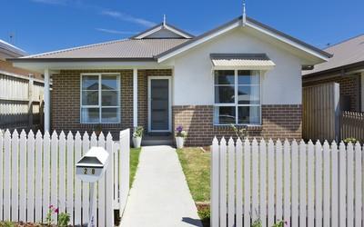 https://assets.boxdice.com.au/duncan_hill_property/listings/1718/8d313b45.jpg?crop=400x250