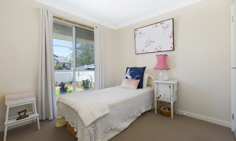 https://assets.boxdice.com.au/duncan_hill_property/listings/1718/aefbd8d7.jpg?crop=800x480