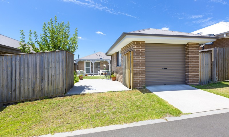 https://assets.boxdice.com.au/duncan_hill_property/listings/1718/b4cc4188.jpg?crop=800x480