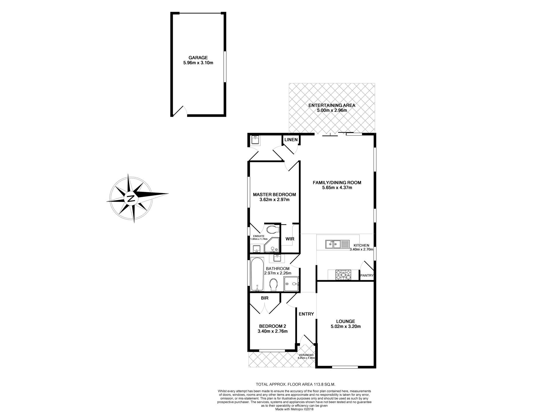 https://assets.boxdice.com.au/duncan_hill_property/listings/1718/bfcd021a.jpg